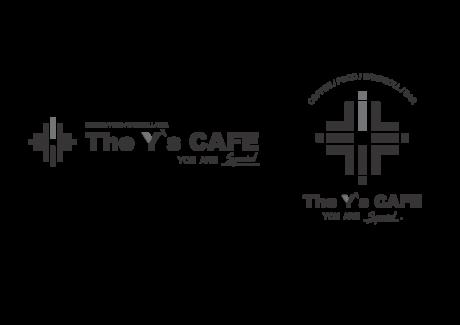 new-yslogo-vector1-gray-yoko-tate-1